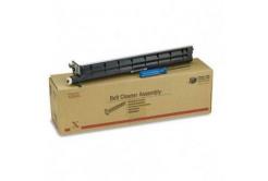 Xerox 016109400 originální transfer belt cleaner