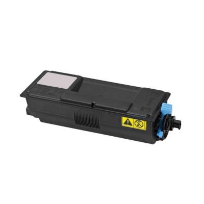 Kyocera Mita TK-3130 čierny kompatibilný toner