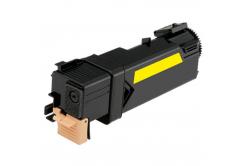 Xerox 106R01337 žltý (yellow) kompatibilný toner