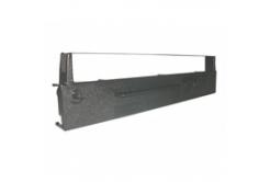 Seikosha SP 800/1000, čierna, kompatibilní barvicí páska