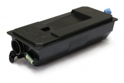 Utax TK-3102 čierný (blaCK-) kompatibilný toner