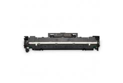 HP CF232A čierna (black) originálna valcová jednotka