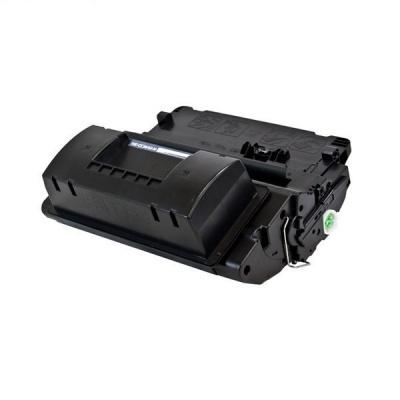 HP 64A CC364A čierný kompatibilný toner