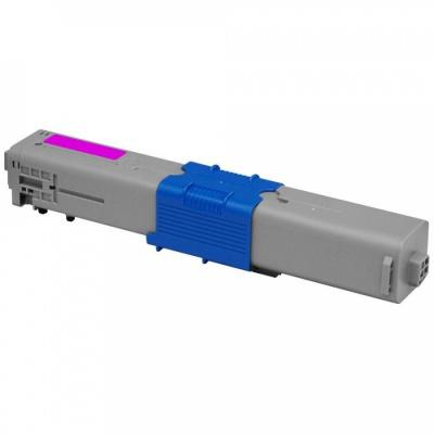 OKI 44973534 purpurový (magenta) kompatibilný toner