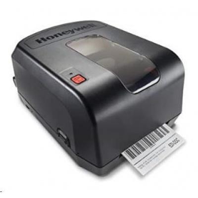 Honeywell Intermec PC42t PC42TWE01323 tlačiareň etikiet, 8 dots/mm (203 dpi), EPL, ZPLII, USB, RS232, Ethernet