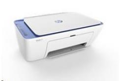 HP All-in-One Deskjet 2630