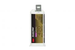3M DP420 Scotch-Weld, černé, 50 ml