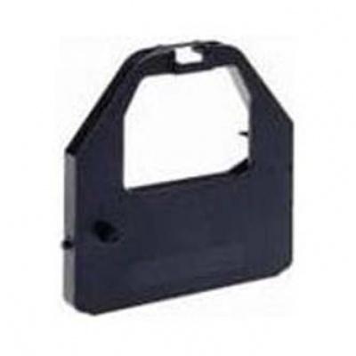 OKI originálna páska do tiskárny, 9002631, čierna, 100yrd, OKI do řádkových tiskáren řady