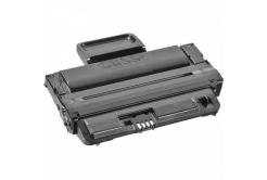 Samsung MLT-D2092L čierný kompatibilný toner