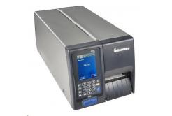 Honeywell Intermec PM43 PM43A15000000300 tlačiareň etikiet, 12 dots/mm (300 dpi), disp., ZPLII, ZSim II, IPL, DP, DPL, USB, RS232, Ethernet, Wi-Fi