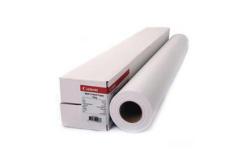 "Canon CAD Extra Matt Coated Paper, 1524mmx30m, 60"", 7215A011, 180 g/m2, grafický papír, matný, bílý, role"