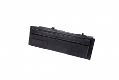 Epson C13S050583 čierny kompatibilný toner