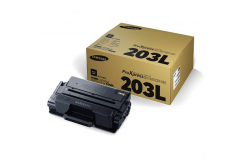 HP SU897A / Samsung MLT-D203L čierný (black) originálny toner