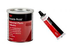 3M 4693 Scotch-Weld, 1 gallon (3,78 litru)