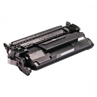 Canon 052HBK 2200C002 čierny (black) kompatibilný toner