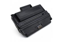 Dell HX756 černý kompatibilní toner