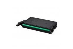 Samsung CLT-K5082L čierny kompatibilný toner