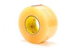 3M 8561 Ochranná polyuretanová lepicí fólie, šíře 50 mm, metráž