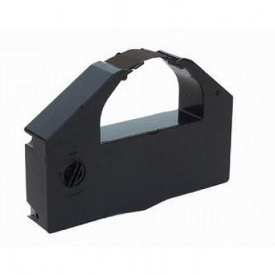 Epson C13S015066, čierna, originální barvicí páska