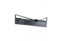 Epson FX-980, černá, kompatibilní barvicí páska