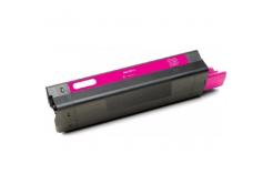 OKI 42804538 purpurový (magenta) kompatibilní toner