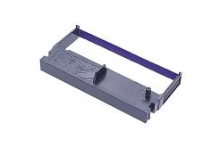 Epson ERC-32 čierna kompatibilná farbiaca páska