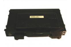 Xerox 106R00684 čierny kompatibilný toner
