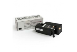 Xerox 106R02763 čierný (black) originálny toner