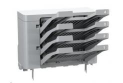 BROTHER přídavný zásobník MX-4000, přídavné výstupní zásobníky 4 x 100 listů, případně 2 x 400 listů