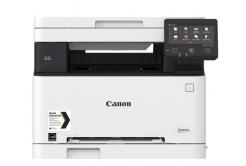 Canon i-SENSYS MF641Cw - barevná, MF (tisk, kopírka, sken), USB, LAN, WIFI