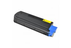OKI 42804513 žlutý (yellow) kompatibilní toner