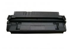 Xerox 106R01487 čierný kompatibilný toner