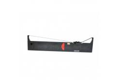 Epson LQ-2170, LQ-2070, černá, kompatibilní barvicí páska