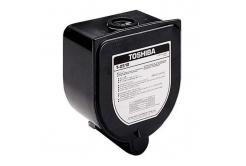 Toshiba originálny toner T2510, black, 10000 str., Toshiba BD-2510, 2550, 450g