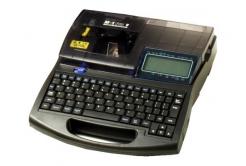 Canon M-1PRO V (MK2600) popisovač bužírok