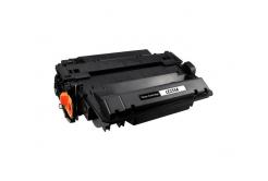 HP 55A CE255A čierny kompatibilný toner