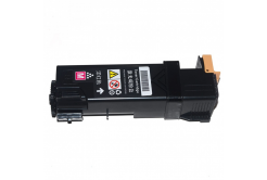 Xerox 106R01283 purpurový (magenta) kompatibilní toner