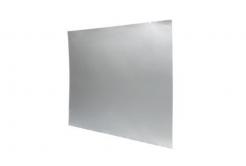 3M 7940 Štítkový materiál, matný stříbrný, arch 508 mm x 686 mm