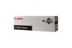 Canon C-EXV6 čierna (black) originálný toner