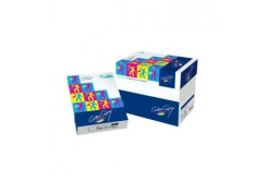 Kancelářský papír Color Copy bílý A4 90g/m2, 500listů