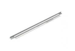 Regulační stěrka magnetického válce (Doctor blade) pro HP CB540A/CB541A/CB542A/CB543A