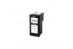 HP 339 C8767E čierna (black) kompatibilna cartridge
