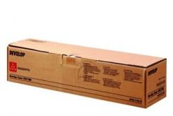 Develop TN-210M purpurový (magenta) originální toner