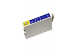 Epson T0549 modrá (blue) kompatibilní cartridge