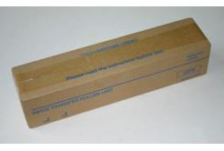 Konica Minolta 4049-111 originálna odpadová nádobka