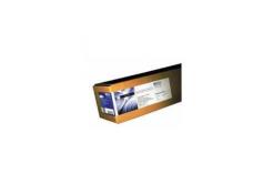 "HP 610/45.7m/Universal Coated Paper, 610mmx45.7m, 24"", Q1404B, 95 g/m2, univerzální papír,"