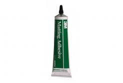 3M Matting Adhesive (08554) Lepidlo na spojování rohoží, 88,7 ml