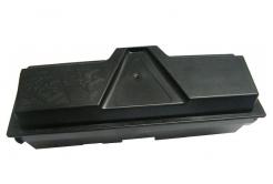 Kyocera Mita TK-1100 černý kompatibilní toner