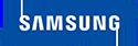 Tlačiarne Samsung