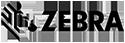 Tlačiarne štítků Zebra
